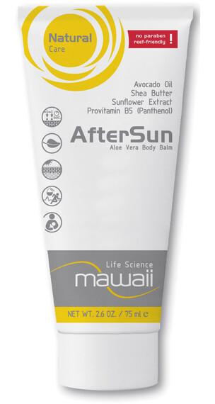 mawaii After Sun Body Balm 75ml